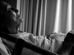 Elder Abuse Neglect