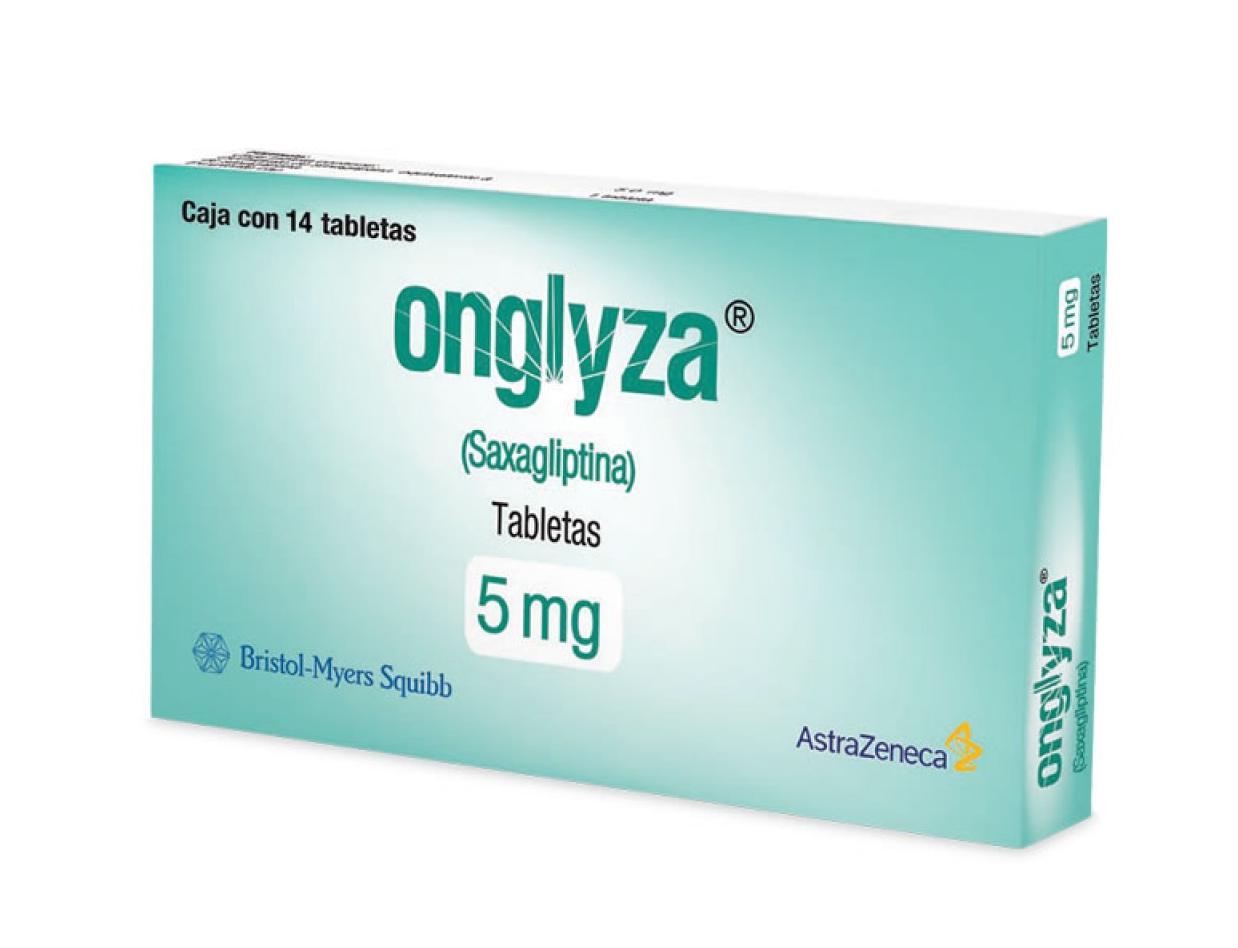 Kombiglyze and Onglyza Lawsuit - Lawyer 4 Lawsuit