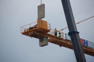 workers_dismantling_a_construction_crane