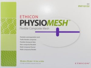 Physiomesh Lawsuit